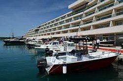 Dani hrvatske male brodogradnje