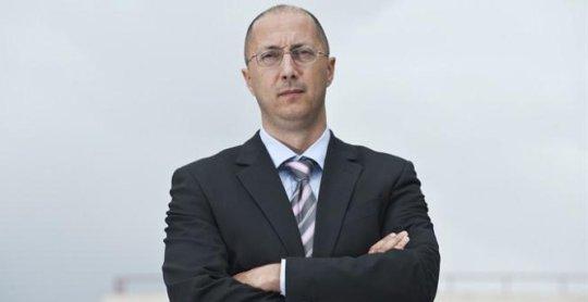 Ivan Kovačić