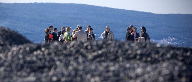 Vlada okončala dugogodišnje sporove oko zemljišta bivše tvornice legura
