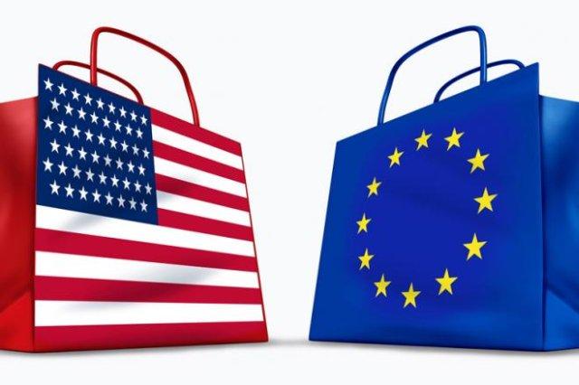 Javna tribina o TTIP-u