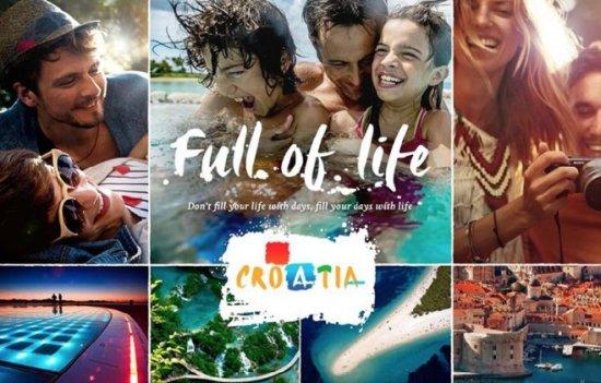 fullof life
