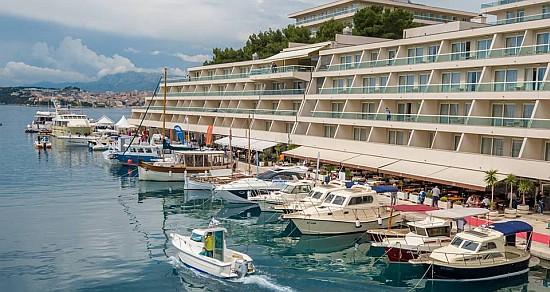 7.dani hrvatske male brodogradnje i Sajam turističkih atrakcija