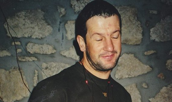 Nikola Kaćunić Talaja