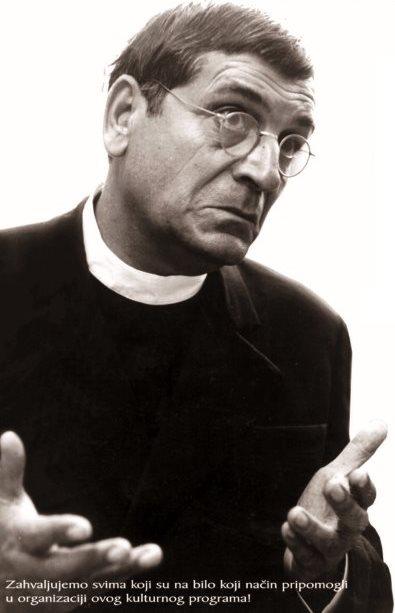 ive marjanović