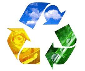 reciklaža otpada