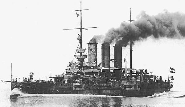 pobuna bokeljskih mornara
