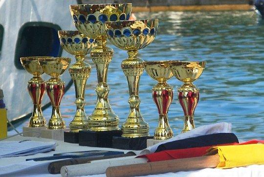 dje�ji turnir u Dugom Ratu