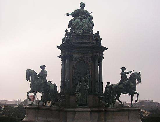 Vaterpolisti Korenta u Beču