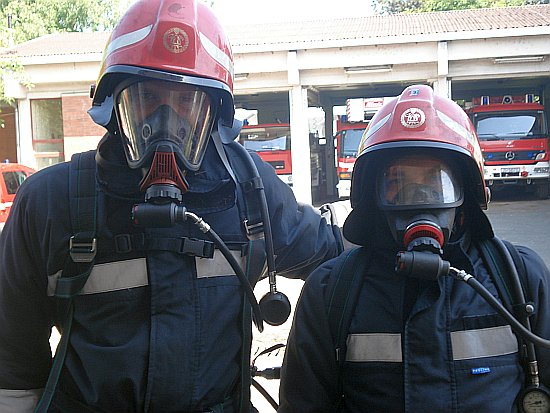 vatrogasni turnir u Dugom Ratu