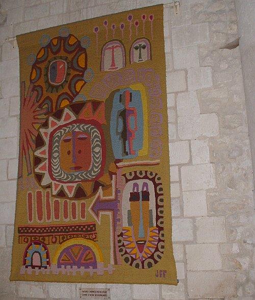 Slike s izleta Brodosplita u Francusku