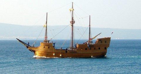 Kriljanska flota