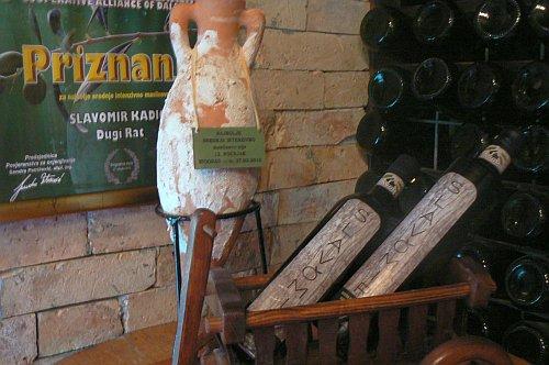 opg slavomir kadić nagrađen za kvalitetu maslinovog ulja