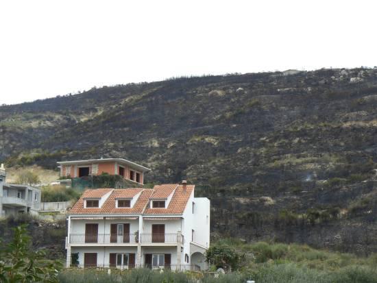 Kadića kuća