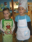 mladi kuhari
