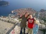Kadići u Dubrovniku
