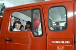 DVD Dalmacija s djecom iz vrtića