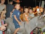 Festival soparnika u Dugom Ratu