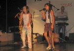 dječji festival Glas Poljica Dugi Rat