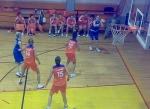 košarka - studenac omiš