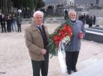komemoracija u Dolac Donji