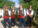 Poljičani