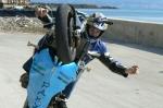Reborn moto susret