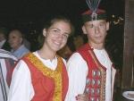 folkloraši
