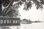 Dugi Rat