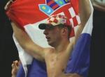 Tomo - svjetski juniorski prvak!