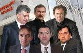 Veliki dioničari Hajduka