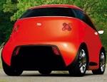 Tvrtka Dok-ing planira sljedeće godine tržištu ponuditi udoban, siguran i okretan elektromobil
