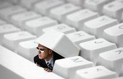 e-Građanin