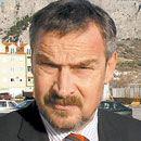 Josip Milavić