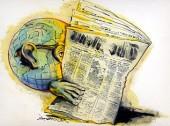 Mediji danas