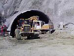 Tunel Brzet