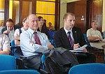 Radionica o redefiniranju razvojnih prioriteta Jadranske regije