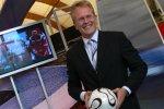 Uwe Gregorius, Siemens Hrvatska