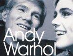 Popizam Andy Warhola
