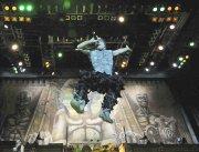 Detalj s splitskog koncerta Iron Maiden