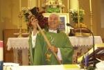 Pedeset godina svećenstva don Jure Naranče