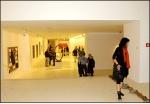 Galerija umjetnina Split