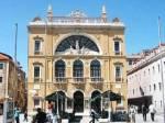 Kazalište u Splitu