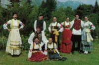 KUD Dalmacija