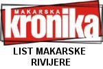 makarska kronika