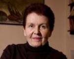 prof. Mirjana Krizmanić