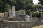 Staro omiško groblje