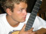 omiški gitaristički festival