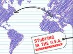Studiranje u USA