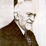 Vladimir Nazor