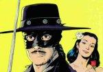 Zorro izvješće
